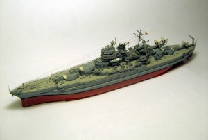 USS Mississippi (BB-41)3