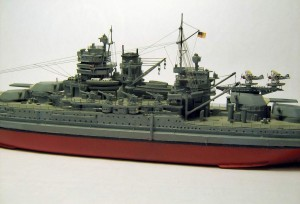 USS Mississippi (BB-41)6