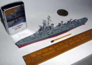 USS Lansdowne (DD-486) 005