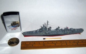 USS Lansdowne (DD-486) 003