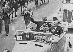 AMELIA-1932D