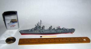 USS Lansdowne (DD-486) 004