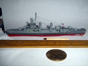 USS Lansdowne (DD-486) 011
