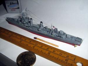 USS Lansdowne (DD-486) 010