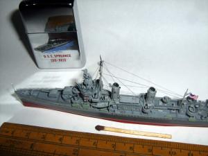 USS Lansdowne (DD-486) 008