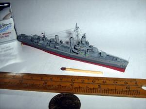 USS Lansdowne (DD-486) 017