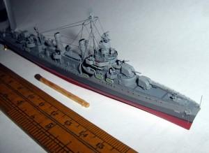 USS Lansdowne (DD-486) 014