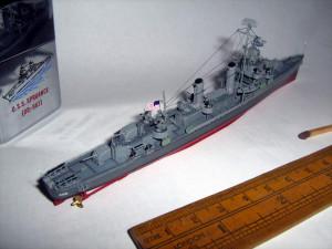 USS Lansdowne (DD-486) 016