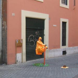 Italy  2013_1