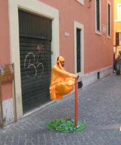 Italy 2013_2
