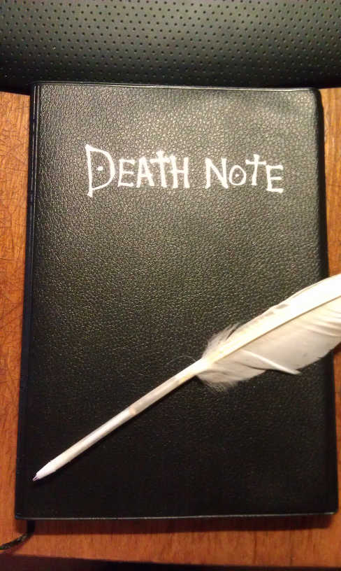 Death Note 1-small