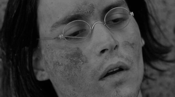 (1995) Мертвец