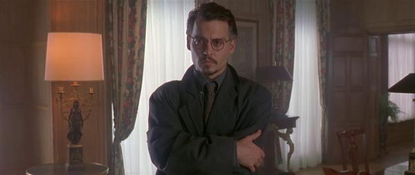 (1999) Девятые врата