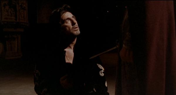 (1996) В поисках Ричарда
