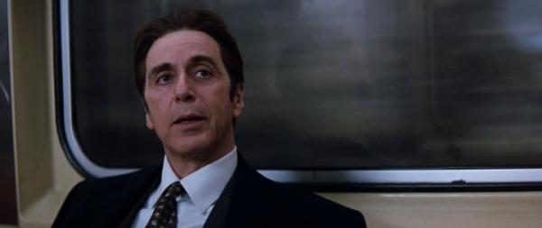 (1997) Адвокат дьявола