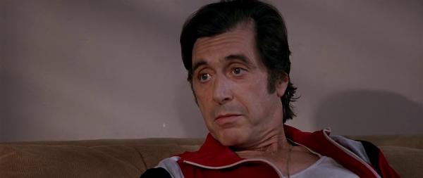 (1997) Донни Браско
