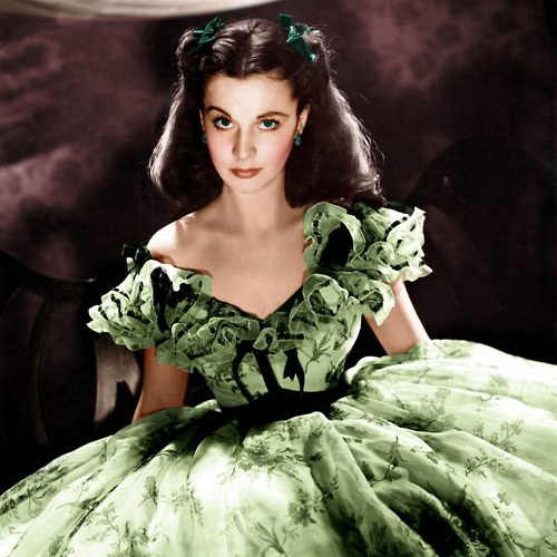 9df9b07f6052adab697225320a055c5c--vivien-leigh-gone-with-the-wind