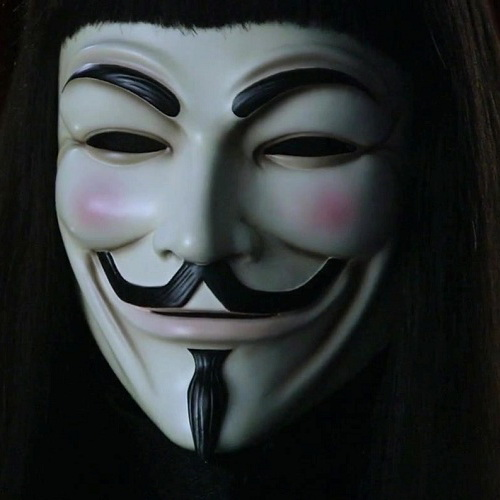 film-v_for_vendetta-2005-v-hugo_weaving-accessories-mask