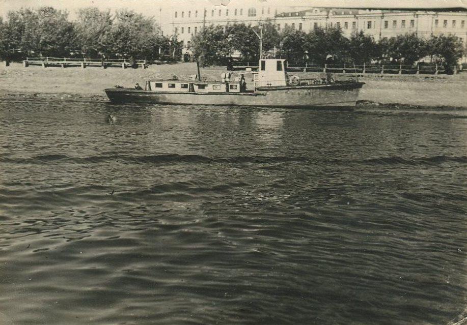 192399127