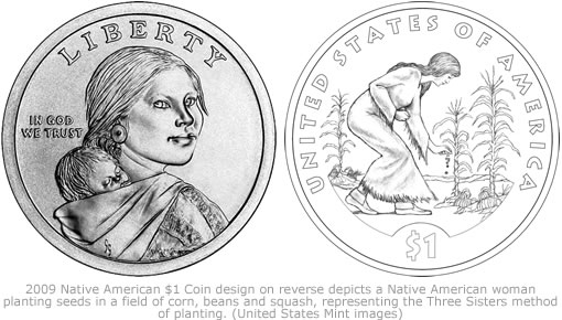 2009-Native-American-1-Dollar-Coin-design