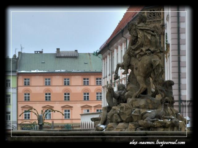 http://pics.livejournal.com/alex_naumov/pic/000sxt17.jpg