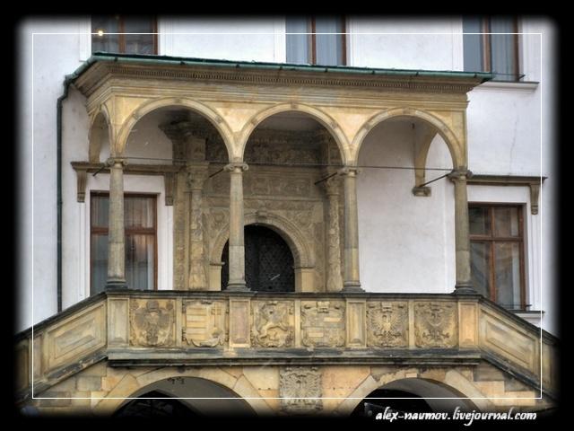 http://pics.livejournal.com/alex_naumov/pic/000tex5p.jpg