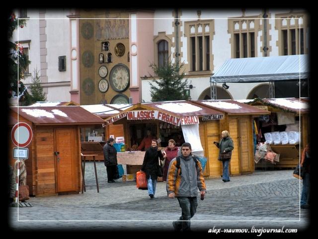http://pics.livejournal.com/alex_naumov/pic/000tq3wf.jpg