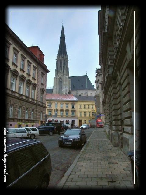 http://pics.livejournal.com/alex_naumov/pic/000w28rd.jpg