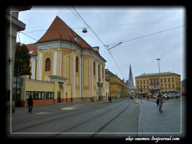 http://pics.livejournal.com/alex_naumov/pic/000wbf82.jpg