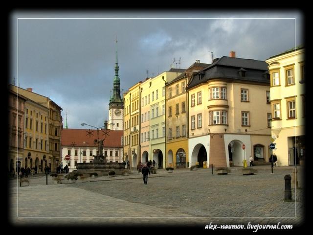 http://pics.livejournal.com/alex_naumov/pic/000wf2yp.jpg