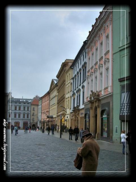 http://pics.livejournal.com/alex_naumov/pic/000whxe1.jpg