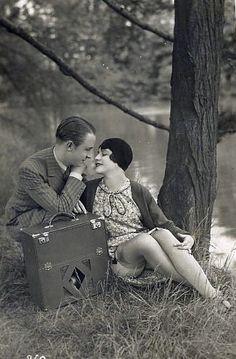5_1920s.jpg