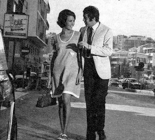 11_1960s.jpg