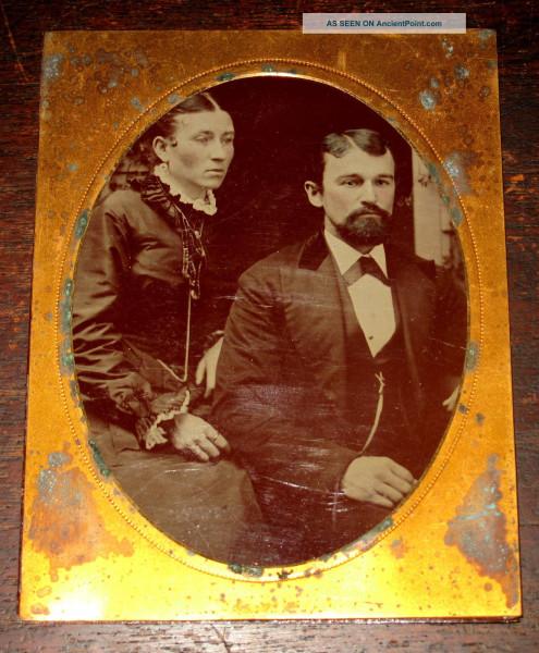 1_1860s.jpg