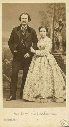 2_1860s.jpg