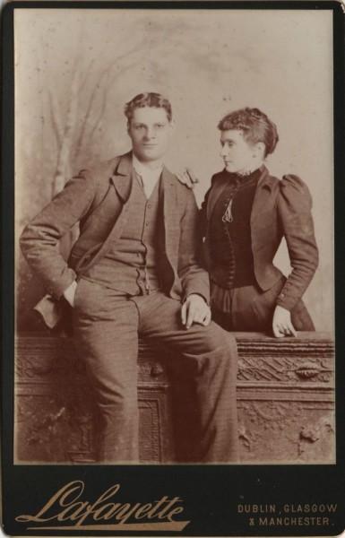 3_1890s.jpg
