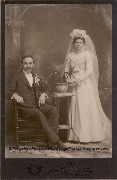 4_1890s.jpg