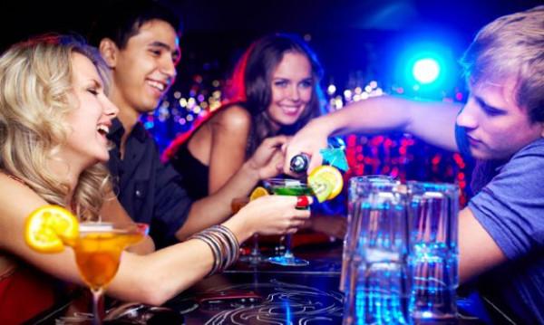 night-club-italia-ragazzi-piemont[1]