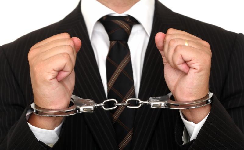 амнистия по преступлениям в сфере экономической деятельности миновали много