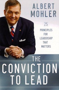 conviction-to-lead-mohler_7