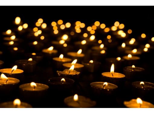 картинка свеча помним любим скорбим