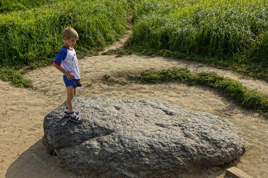 Камень желаний картинки