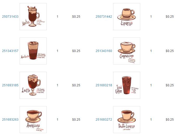 ljcoffee