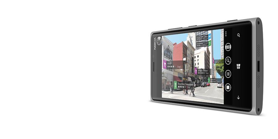 Nokia-Lumia-920-CityLens-jpg-old