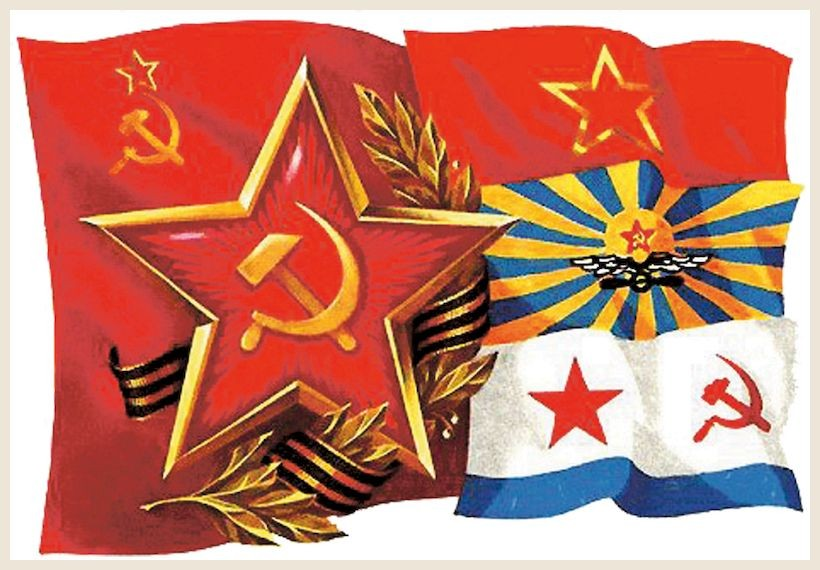 SovietArmy_result