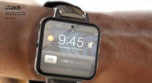 Apple-iWatch-ot-Antonio-de-Rosa-allwelikes.com-2