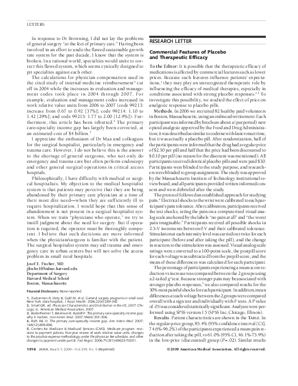 jlt0305_1016_1017.pdf