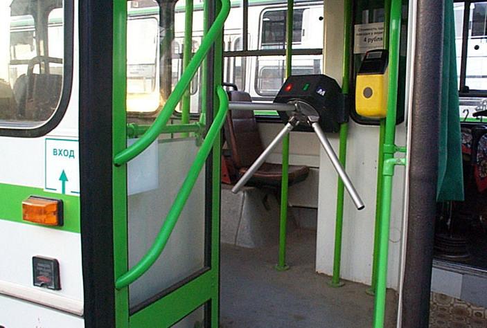 1313040110_avtobus