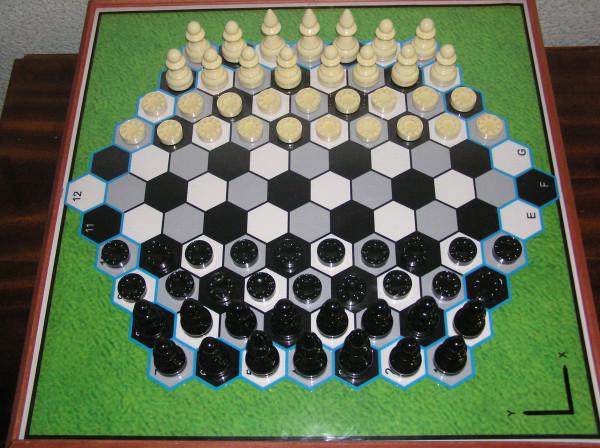 как правильно расставить шашки на доске фото