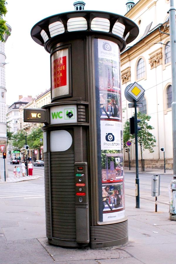 WC-Praga